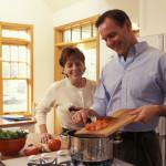 Ciekawe przepisy na potrawy, które są smaczne i zdrowe