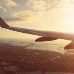Przemysł turystyczny w własnym kraju bez ustanku nęcą rewelacyjnymi ofertami last minute
