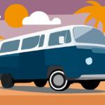 Czym najporządniej jechać do pracy czy na wakacje własnym środkiem lokomocji tak czy nie?